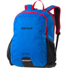 Marmot Kids Hitch Peak Blue